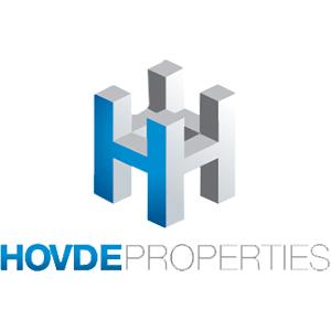 Hovde Properties copy