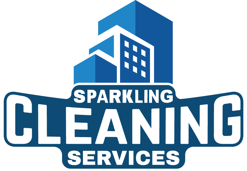 Sparkling Cleaning Madison | Residential Cleaning & Office Cleaning