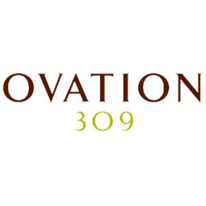 Ovation309