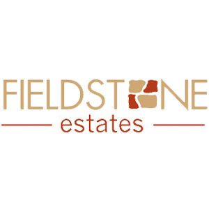fieldstone estates