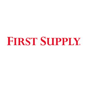 first supply